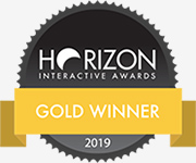 Award Winning Museum Digital Interactive Experiences